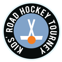 WARDS PC Lawyer 2015 Road Hockey Challenge